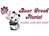 Bear Creek Florist