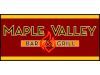 Maple Valley Bar & Grill