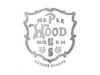 Maplewood Greens Events