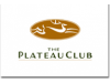 The Plateau Club