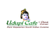Udupi Cafe & Catering