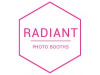 Radiant Photobooths