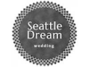 Seattle Dream Wedding