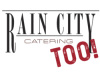 Rain City Too Food Truck