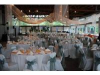 Renton Pavilion Event Center