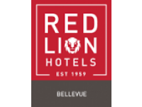 Red Lion Bellevue Inn
