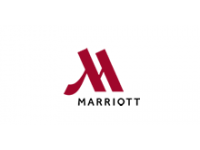 Redmond Marriott