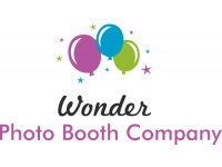 Wonder Photo Booth Company