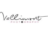 Vallimont Photography Photo Booths