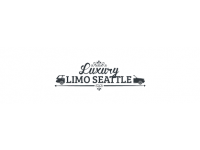 Luxury Limo of Seattle