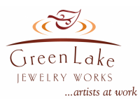 Green Lake Jewelry Works